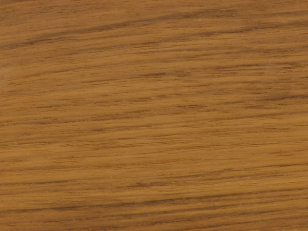 Types Of Wood Teak ~ Choose from exotic woods and beautiful metals for your