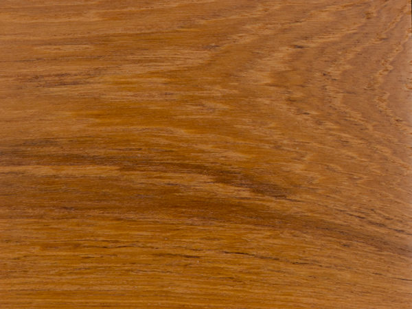 Choose From Exotic Woods And Beautiful Metals For Your