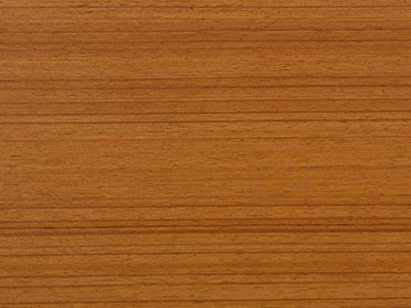 Products In Hardwood Brazilian Tiger Wood Flooring Timber