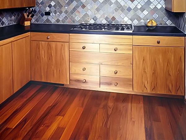 Home Of Fred Briggs A I A Wood Art Design