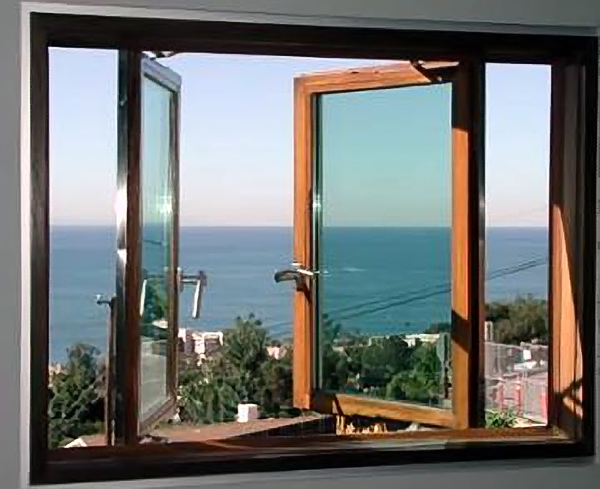 Solid Wood Windows Unlimited In Design Size And Usage