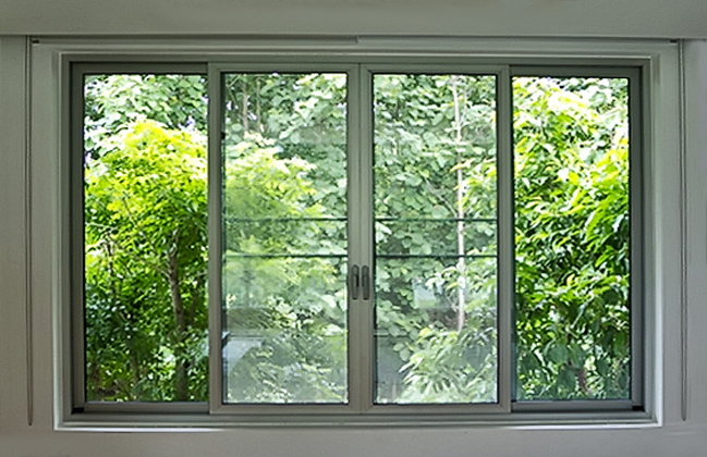 Aluminum Wood Clad Windows Unlimited In Design Size And